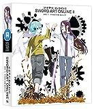 Sword Art Online Collector's kostenlos online stream