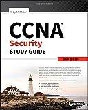 CCNA Security Study Guide: Exam 210–260