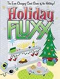 Looney Labs LON00064 - Holiday Fluxx, Kartenspiel