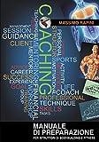 Manuale di preparazione per istruttori di bodybuilding e fitness