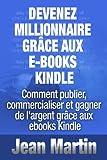 Livres Sur Sellings - Best Reviews Guide