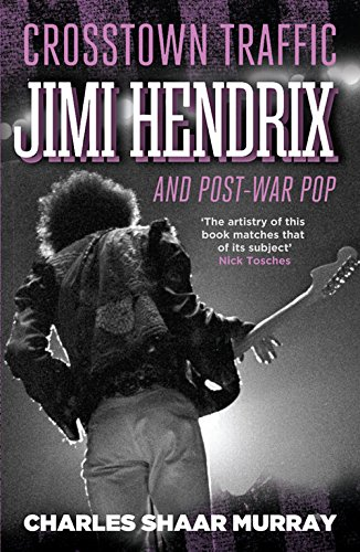 crosstown-traffic-jimi-hendrix-and-post-war-pop