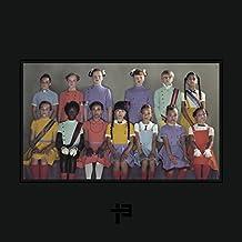 13 [Collector Edition]