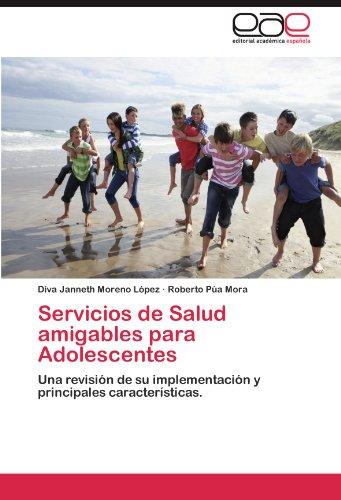 servicios-de-salud-amigables-para-adolescentes