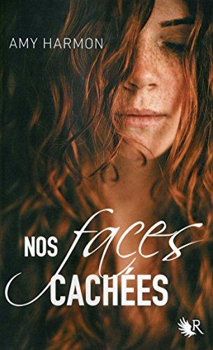 Nos faces cachées (R) par Amy HARMON