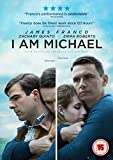 I am Michael [DVD] [Reino Unido]