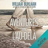 William Buhlman Livres audio Audible