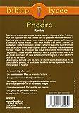 Image de Phedre