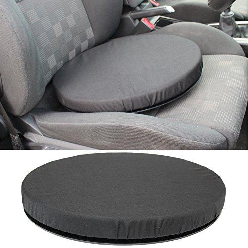 movingparts-rotating-car-seat-swivel-cushion-mobility-aid-black