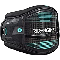 Ride Engine 12K Carbon Elite Kite Hüfttrapez