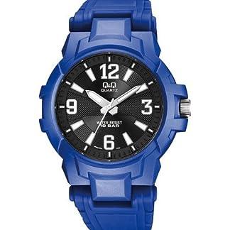 Citizen Reloj de Pulsera VR62J004Y