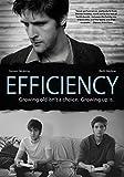 Efficiency [OV]