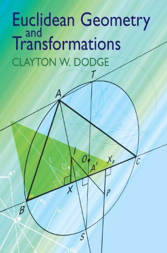 euclidean-geometry-and-transformations-dover-books-on-mathematics