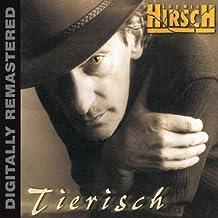 Tierisch (Digitally Remastered)