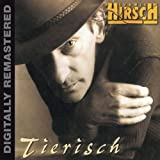 Tierisch (Digitally Remastered) -