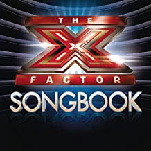 The X Factor Songbook