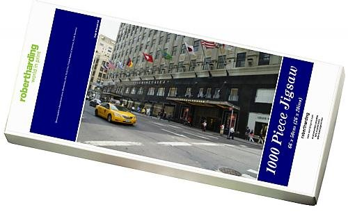 photo-jigsaw-puzzle-of-bloomingdale-s-department-store-manhattan-new-york-city-united-states-of