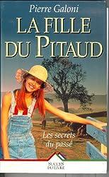La fille du Pitaud