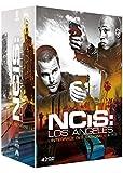 NCIS : Los Angeles - L'intégrale des saisons 1 à 7