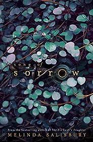 Song of Sorrow