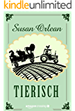 Tierisch (Kindle Single)