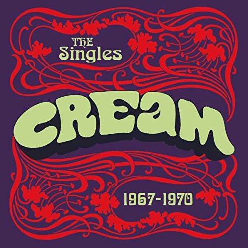 The Singles 1967 - 1970 (Limited 7