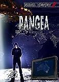 Libros PDF Pangea Saga DEF ET Parte 2 (PDF y EPUB) Descargar Libros Gratis