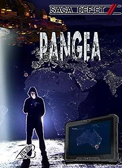 Adios Tristeza Libro Descargar Pangea: Saga DEF-ET Parte 2 Documentos PDF
