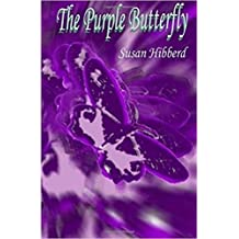 The Purple Butterfly: diary of a thyroid cancer patient