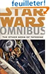 Star Wars Omnibus: Other Sons of Tato...
