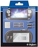 Kit de démarrage 'Essentiel' pour PS Vita