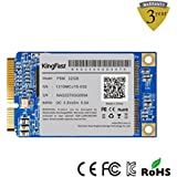 KingFast 1310MCJ15-030 disco duro interno SSD (30 GB, 6 GB/s, mSATA III / m-SATA III, MLC)