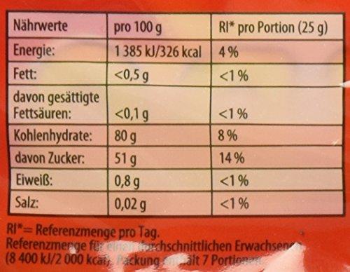 Haribo Pasta Frutta sauer, 175 g