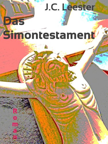 Das Simontestament