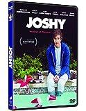 Joshy [DVD]