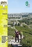 Dans le Parc naturel régional des Alpilles et la Montagnette