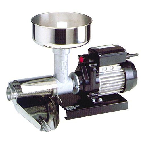 motoriduttore-con-spremipomodoro-motore-elettrico-ad-induzione-a-servizio-continuo-ventola-di-raffre