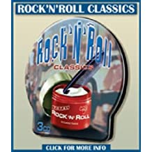 Rock N Roll Classics [Import anglais]