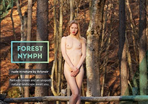 Alana ackerman nude