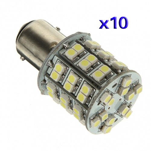 sodialr-10x-t25-bay15d-1157-pure-white-60-smd-led-de-la-cola-del-freno-de-la-parada-bombilla-de-luz-