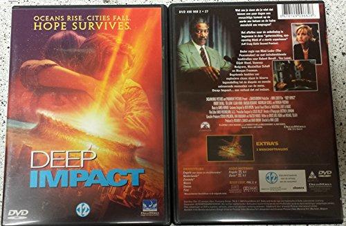 deep-impact-import-dvd-mit-deutschem-ton