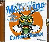Il Valzer del Moscerino presenta: Cartuno Remix