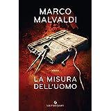 Marco Malvaldi (Autore) Acquista:   EUR 9,99