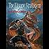 The Kitsune Stratagem (Inari's Children Book 1) (English Edition)