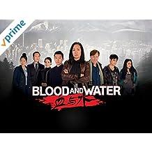 Blood & Water [OV]
