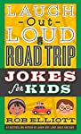 The newest title in the #1 bestselling Laugh-Out-Loud Jokes for Kids series is a summery collection of hundreds of jokes perfect for cars, trains and planes. Plus, for the first time ever in the series, games and puzzles are featured throughout!This ...