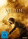 Mojin - The Lost Legend (limitierte Edition mit O-Card, Cover A) -