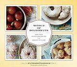World of Doughnuts