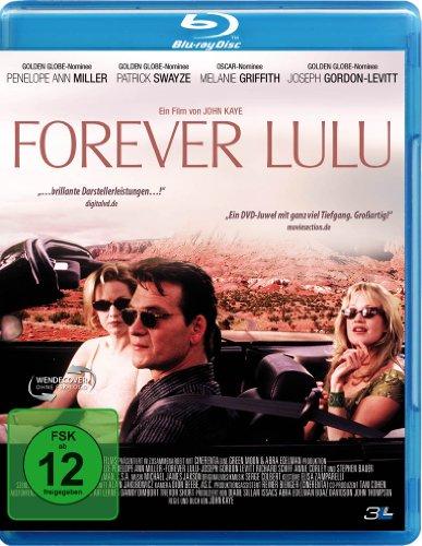 forever-lulu-die-erste-liebe-rostet-nicht-alemania-blu-ray