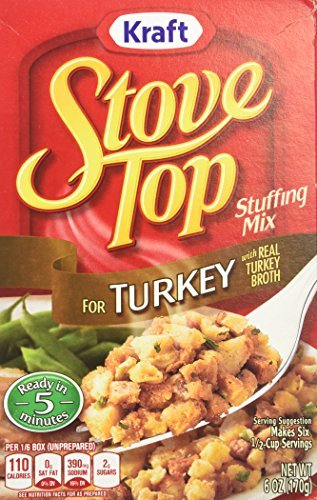 stove-top-stuffing-mix-for-turkey-6-oz-by-stove-top